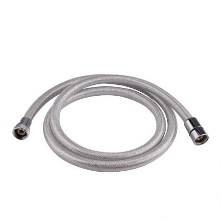 Душевой шланг Bianchi FLS455120AB9ARG 1/2, 120 см, силикон
