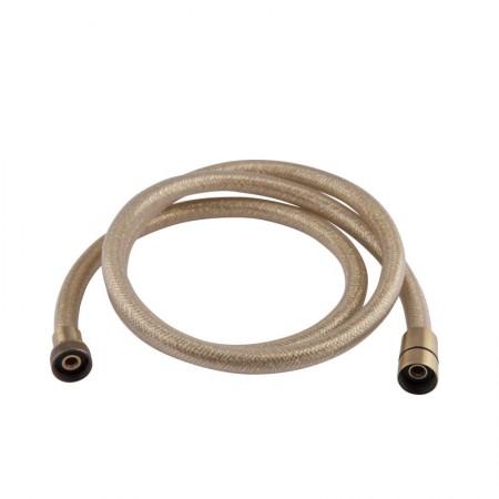 Душевой шланг Bianchi FLS455120AB9VOT 1/2, 120 см, силикон