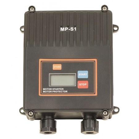 Пульт управления Aquatica 779561,  220 В, 0.37-2.2 кВт