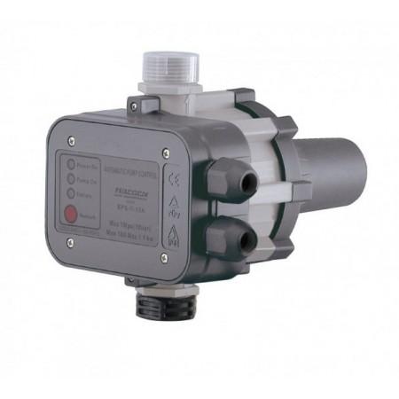 Контроллер давления EPS-II-12A Насосы+