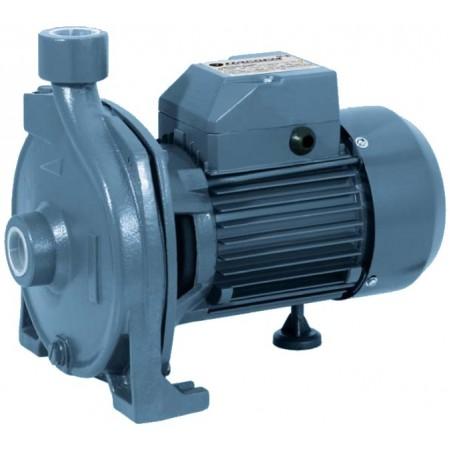 Насос Forwater поверхностный, центробежный CPM 158 1,1кВт, Нmax=30м, Qmax=100л/мин, чугун