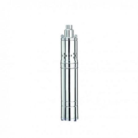 Насос Forwater скважинный шнековый 4S QGD1.8-50 0,55кВт, Нmax=100м, Qmin=30л/мин, д96мм