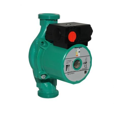 Насос Forwater циркуляционный WRS 25/8м -180мм WL (без гаек и кабеля)