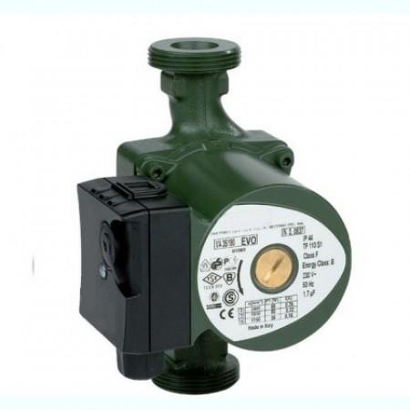 Насос Forwater циркуляционный RS 25/4м -180мм DB (без гаек и кабеля)