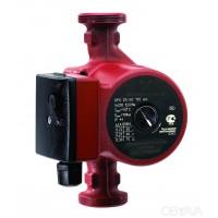Насос Forwater циркуляционный GPD 25/6м -180мм GR (без гаек и кабеля)