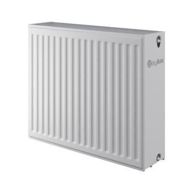 Стальной радиатор Daylux 33класс 600x500мм