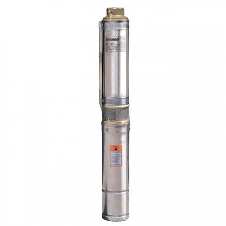 Скважинный насос БЦП 1,8-60У* Насосы+