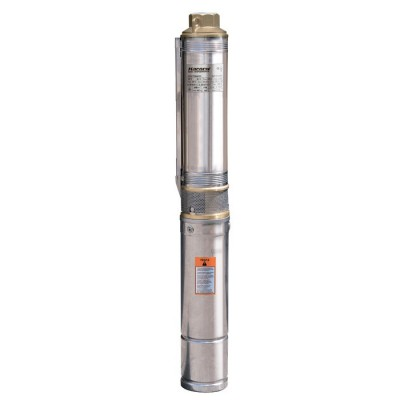 Скважинный насос БЦП 1,8-75У* Насосы+