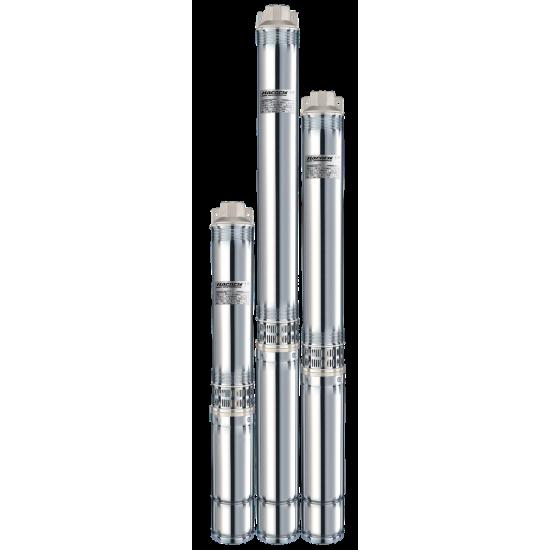 Скважинный насос 100 SWS 4-95-1.5 Насосы+