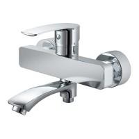 Смеситель для ванны CRON VEGA 009 EURO