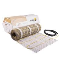 Мат нагревательный Veria Quickmat-150, 225Вт, 0,5х3м, площадь 1,5 кв.м 189B0160