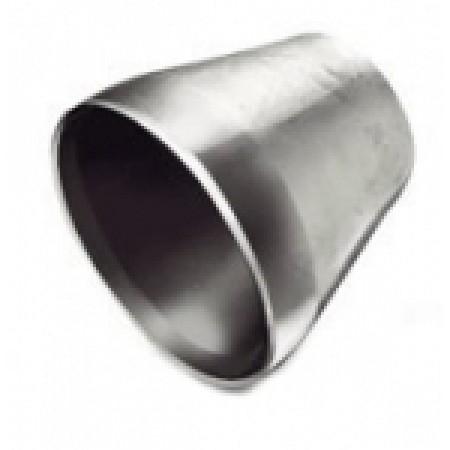 Переход стальной концентрический STA 325*8x108*4мм