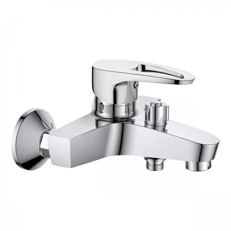 Смеситель для ванны HAIBA CEBA 009 EURO