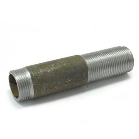 Сгон стальной STA 20мм