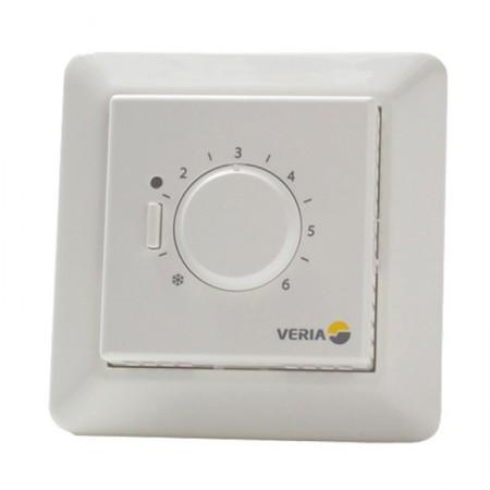 Терморегулятор Veria Control B45 механический (189B4050)
