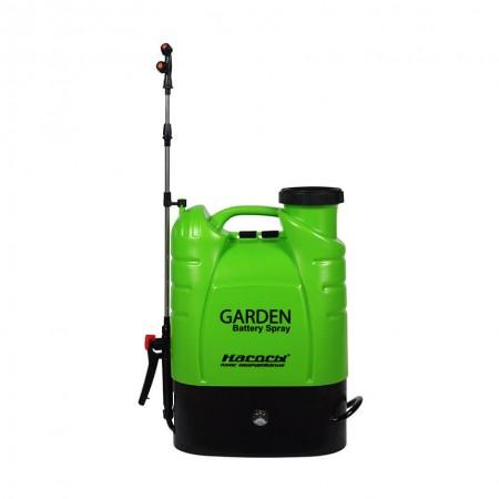 Опрыскиватель аккумуляторный GARDEN Battery Spray 16S