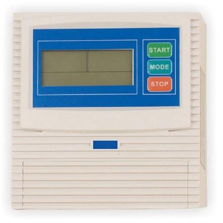 Пульт управления Aquatica 380В 0.75-4.0кВт+датчик уровня (779563)