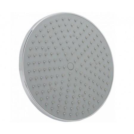 Верхний душ GENEBRE Tau-circle (R6511218)
