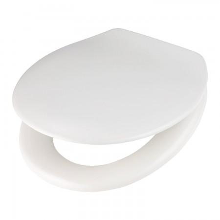 Сиденье для унитаза АНИ-пласт WS0100