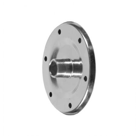 Фланец для гидроаккумулятора Aquatica 5-8л (779520)