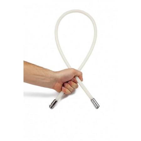 Ручка гибкая к набору SaventTURBO 1 м