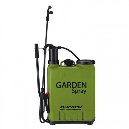 Опрыскиватель GARDEN Spray 12S