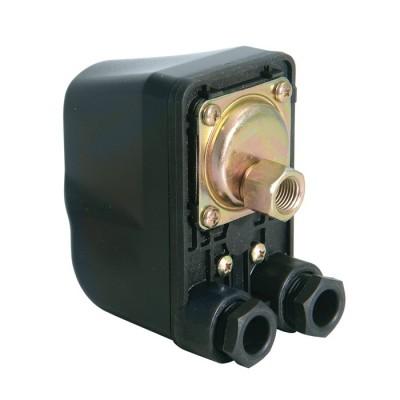 Реле давления PS-II-15 Насосы + оборудование