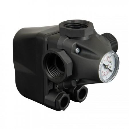 Реле давления PS-II-15G Насосы + оборудование