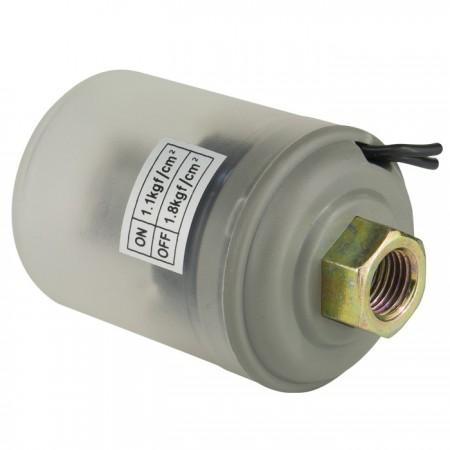 Реле давления PS-16A (гайка) Насосы + оборудование