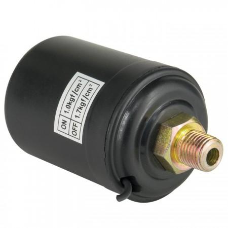 Реле давления PS-16B (штуцер) Насосы + оборудование