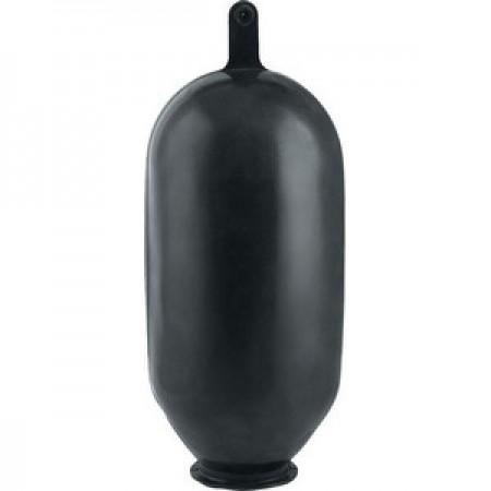 Мембрана для гидроаккумулятора Aquatica 779515, 100л ерdм