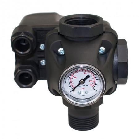 Реле давления Forwater SK-9