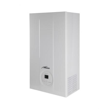 Котел газовый Sime Brava Slim HE 35 ErP конденсационный двухконтурный 32 кВт