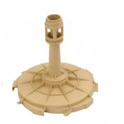 Диффузор c трубкой Вентури (JET80B/JET110В-A05/021)