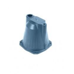 Корпус насосной камеры(JET80B/JET110B-А05/021)