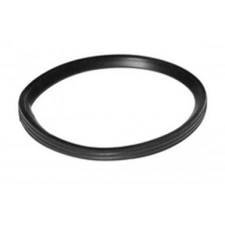 Уплотнительное кольцо Ø110 для внутренней канализации
