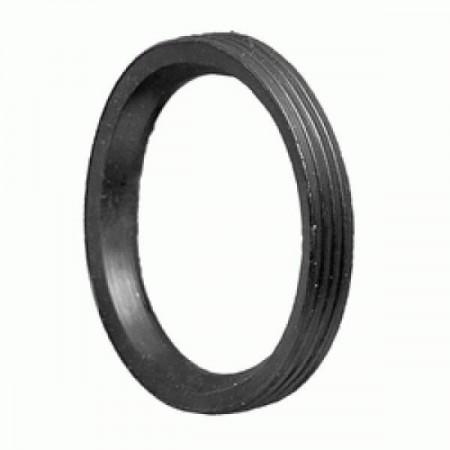 Уплотнительное кольцо Ø32 для внутренней канализации