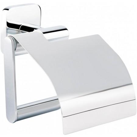 Держатель для туалетной бумаги Cosh (CRM)S-81-606