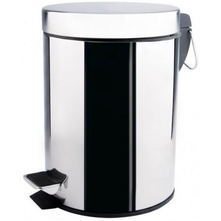 Ведро для мусора Cosh (CRM)S-82-102-5