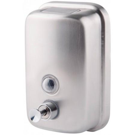 Дозатор для жидкого мыла Cosh (CRM)S-82-103-8