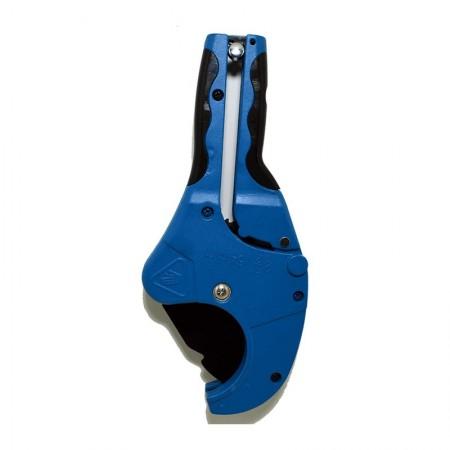 Ножницы для труб Wezer SW.818A