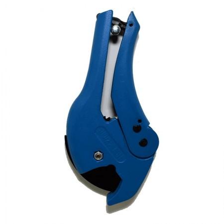 Ножницы для труб Wezer SW.816