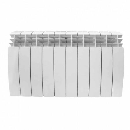 Радиатор алюминиевый Calor LUX 500 на 98