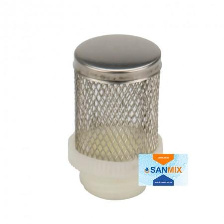 Сетка для обратного клапана 1 1/2 KARRO KR6122