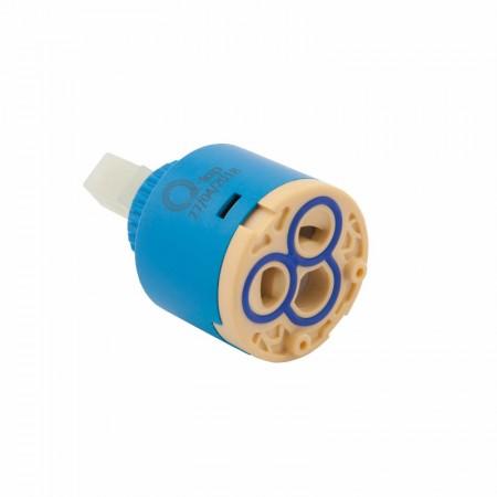 Картридж 35мм Q-Tap ECO