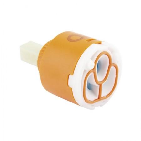Картридж 40мм Q-Tap ECO