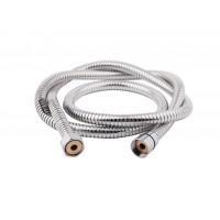Душевой шланг GF Italy (CRM) - HS-03-150, длина 150 см