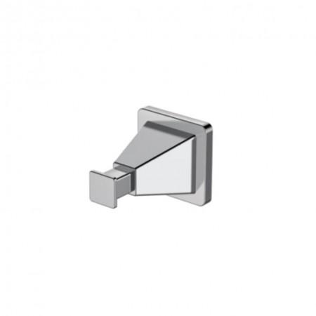 Крючок для полотенец GAPPO G1905