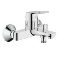 Смеситель для ванной Grohe BauLoop 23341000