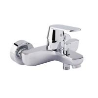 Смеситель для ванной Grohe Eurosmart Cosmopolitan 32831000